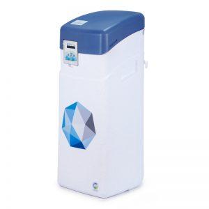 zmiękczacz wody Ecoperla Slimline CS 30