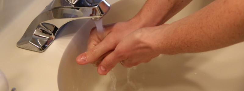 Profesjonalne odżelazianie wody - metody